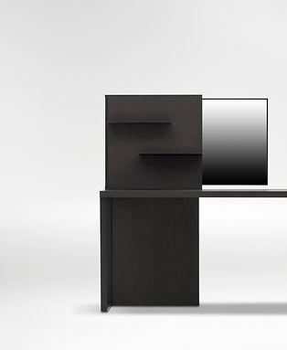 time desk 7.jpg