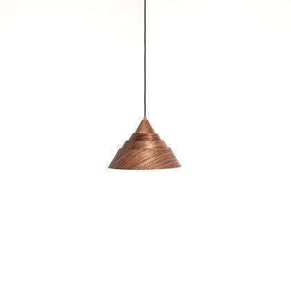 Smile Pendant Lamp