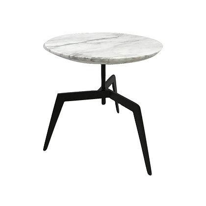 Millard Side Table