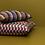 Thumbnail: Suki Present Cushion