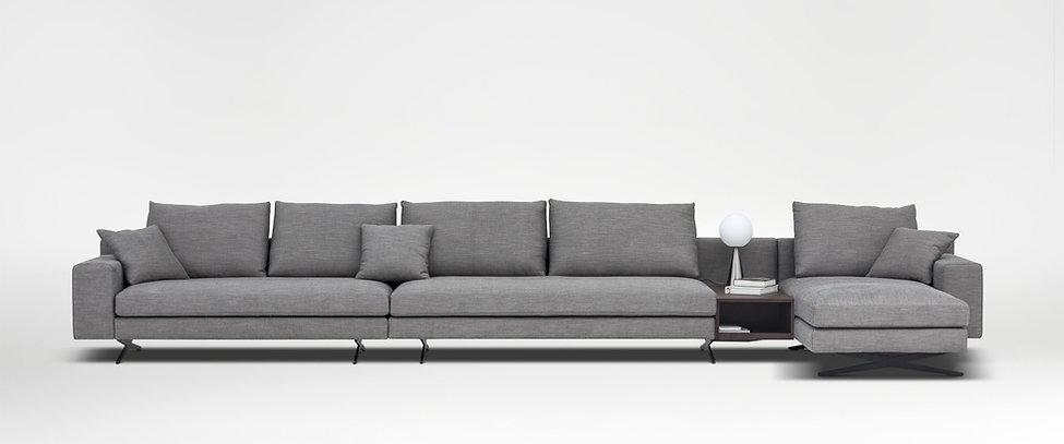 wake sofa 8.jpg
