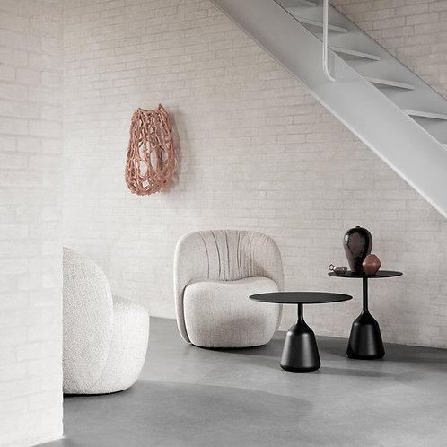 Ovata Lounge Chair
