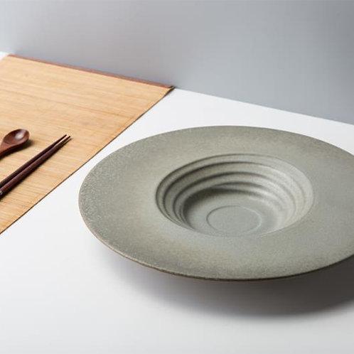 Isamu Large Sushi Platter