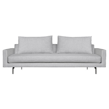 Edge V2 Sofa (3 Seater)