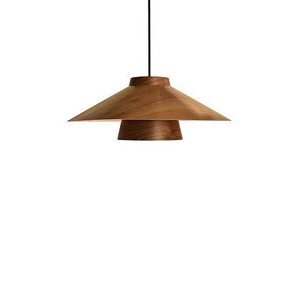 Mountain Pendant Lamp