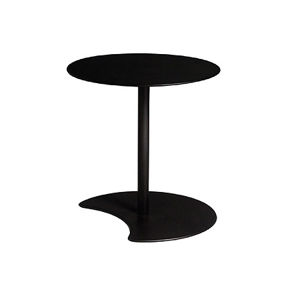 Drops Side Table