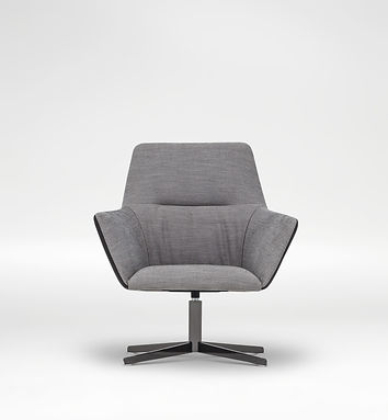 Qing Lounge Chair 13.jpg