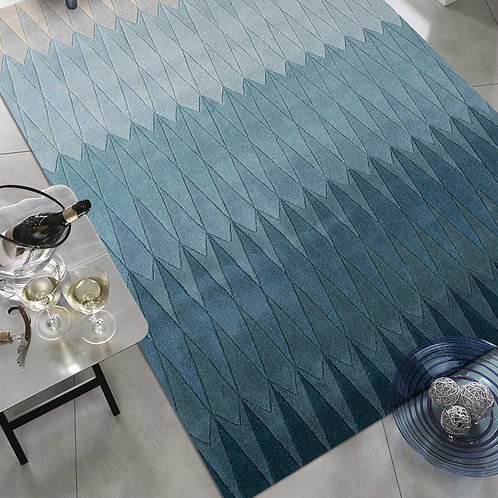 Acacia Carpet