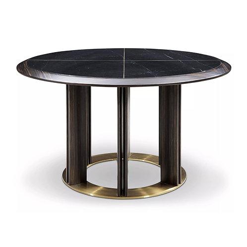 Cado Table