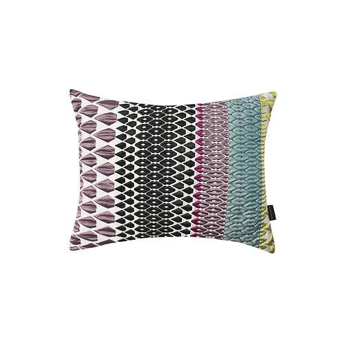 Caroline Present Cushion