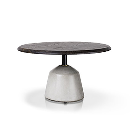 Exeter Side Table XL
