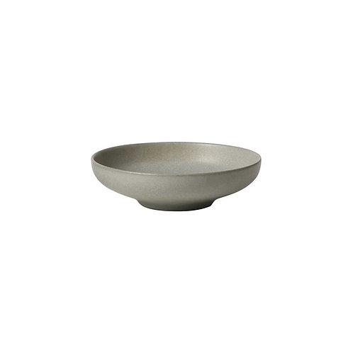Auberge Small Flat Bowl