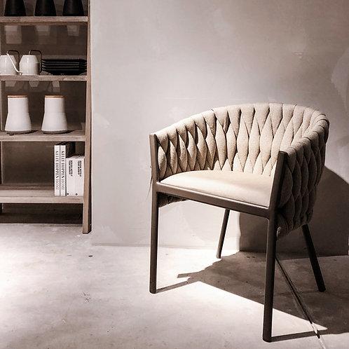 Mataram Chair