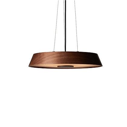 Serene LED Pendant Lamp