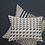 Thumbnail: Brooklyn Large Square Cushion