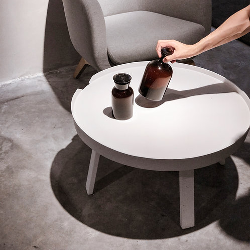 Dan Coffee Table