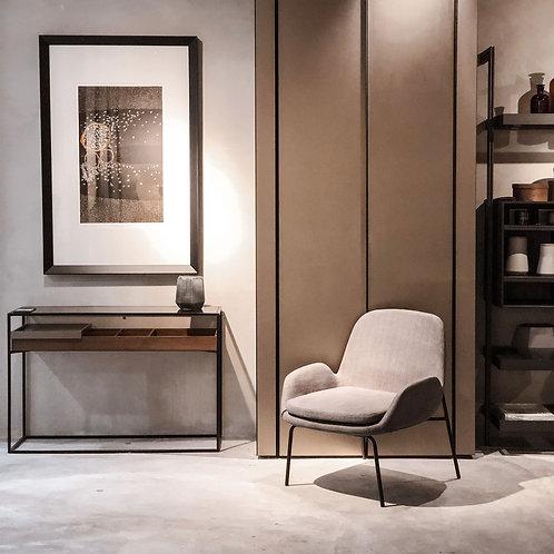 Nygma Arm Chair