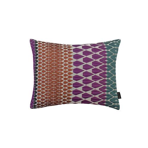 Calypso Present Cushion