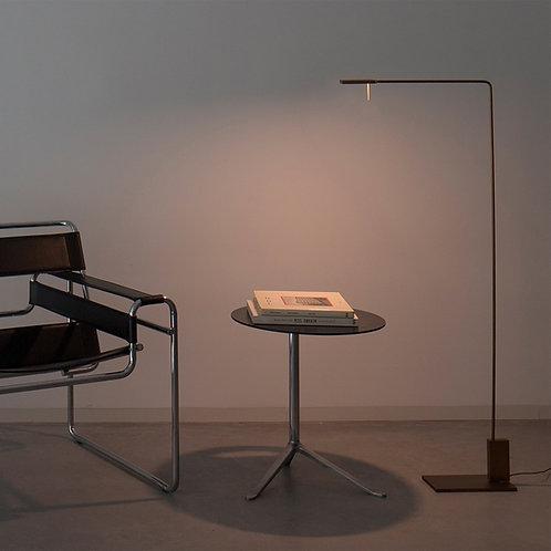 Roy Floor Lamp