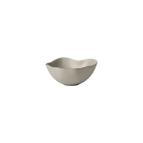 Shell Rice Bowl