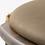 Thumbnail: Kink Lounge Chair