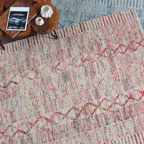 Boston Carpet