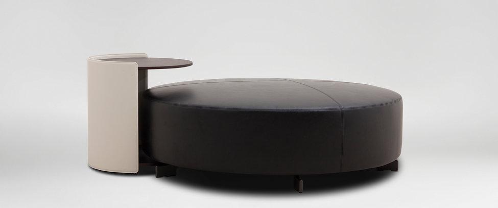 harmon side table.jpg