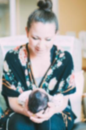baby Adri (2).jpg
