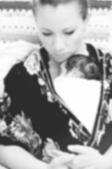 baby Adri.jpg