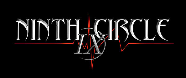 ninth circle logo.jpeg