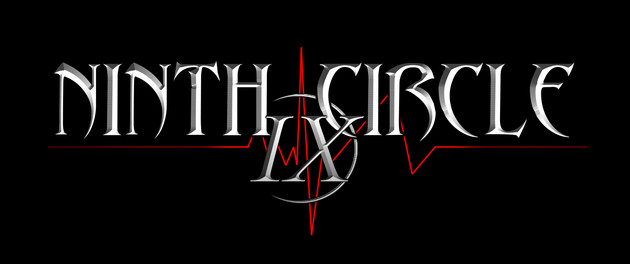 ninth circle logo.jpeg