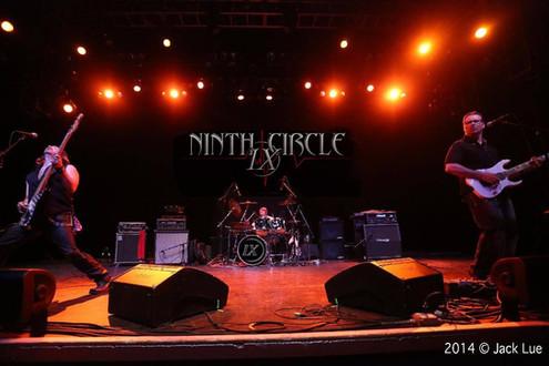 NC Grove band pic with NC logo.jpg