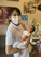 ✨出産報告👶🏻🍼