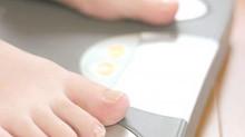 不妊と肥満の関係