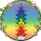 Chakra Balancing (online/in-person)