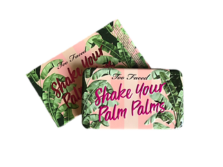 Too Faced Shake Your Palm Eye