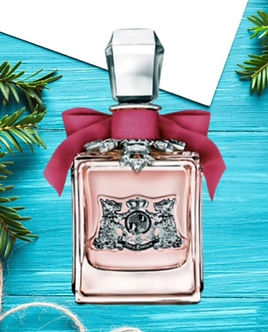 holiday perfume