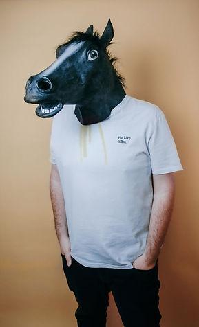 kaffeefleck-shirt.jpg