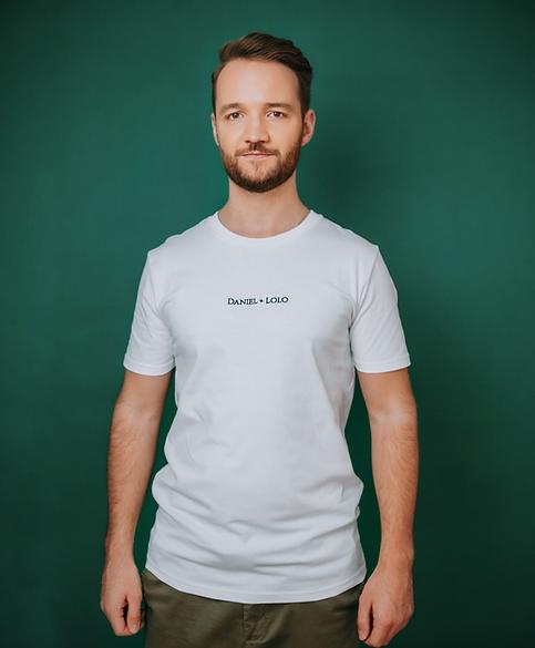 kaffee-fleck-t-shirt.jpg