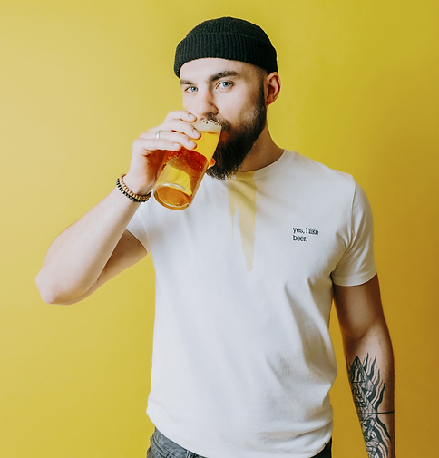yes-i-like-beer-beer-king-3_edited.png