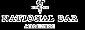 national%20bar%20association_edited.png
