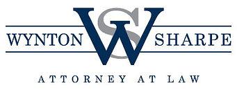 wynton sharpe logo.jpg