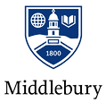 middlebury%20logo_edited.png