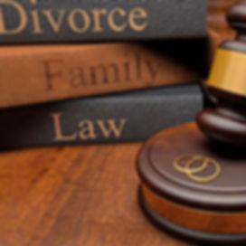 family-law-02.jpg