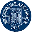 brooklyn%20bar%20association_edited.png