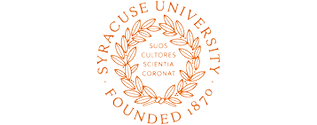 syracuse-university-seal_edited.png