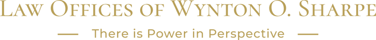 LOWOS gold PNG.png
