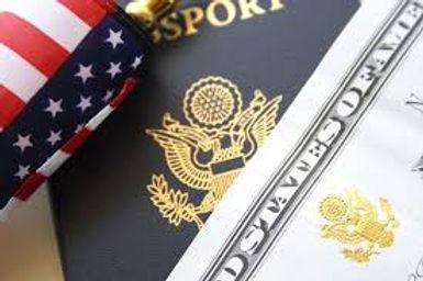 flag_passport.jpg