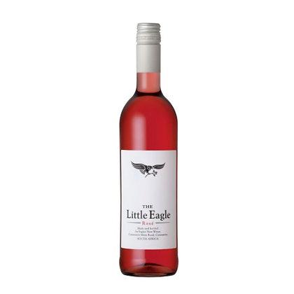 Eagle's Nest Little Eagle Rosé