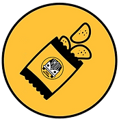 snack_icon_edited.png